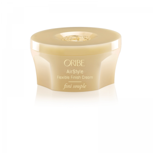 Oribe Airstyle Flexible Finish Cream