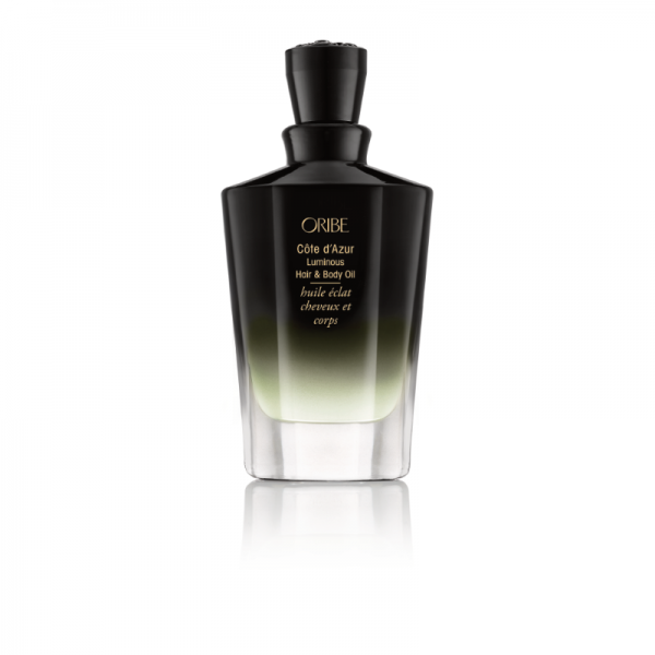 Oribe Côte d´Azur Luminous Hair & Body Oil