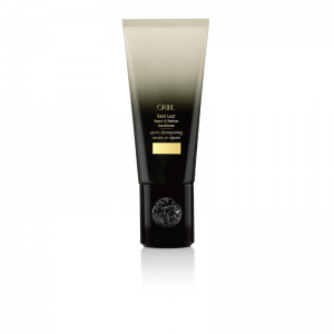 Oribe Gold Lust Repair Restore Conditioner