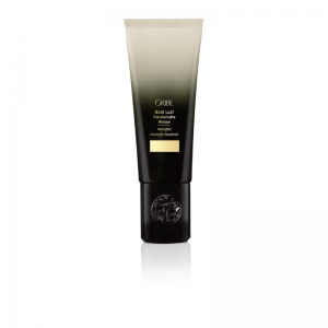 Oribe Gold Lust Tranformative Masque