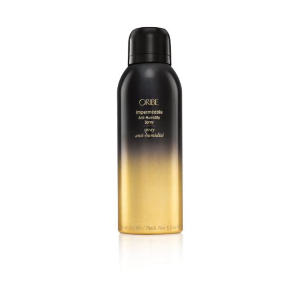 Oribe Impermèable Anti-Humidity Spray