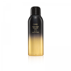 Oribe Impermèable Anti-Humidity Spray