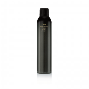 Oribe Superfine Strong