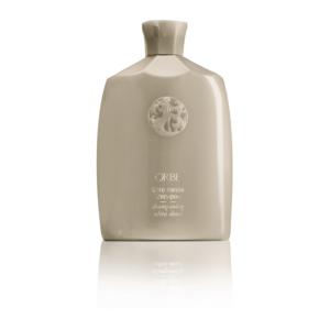 Oribe mild Shampoo