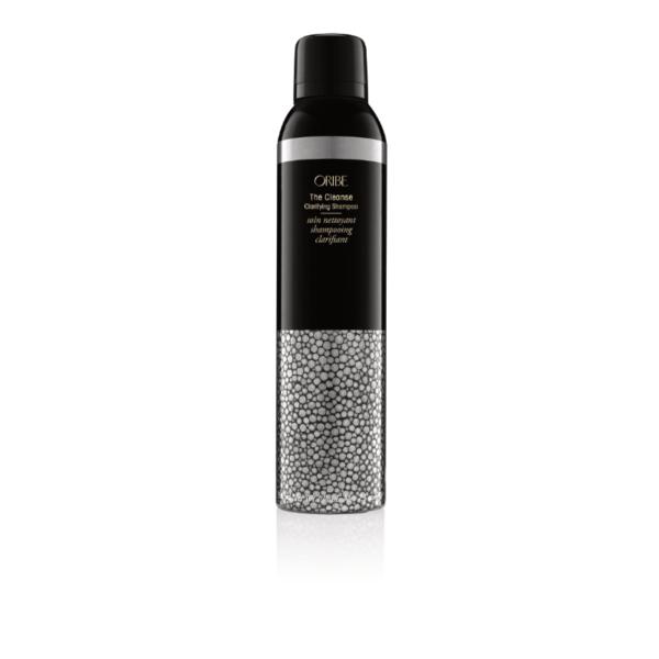 Oribe rense Shampoo