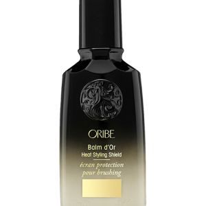 Oribe Balm D´Or Heat Styling Shield