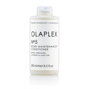 Olaplex No.5 Bond Maintenance Conditioner (250ml)