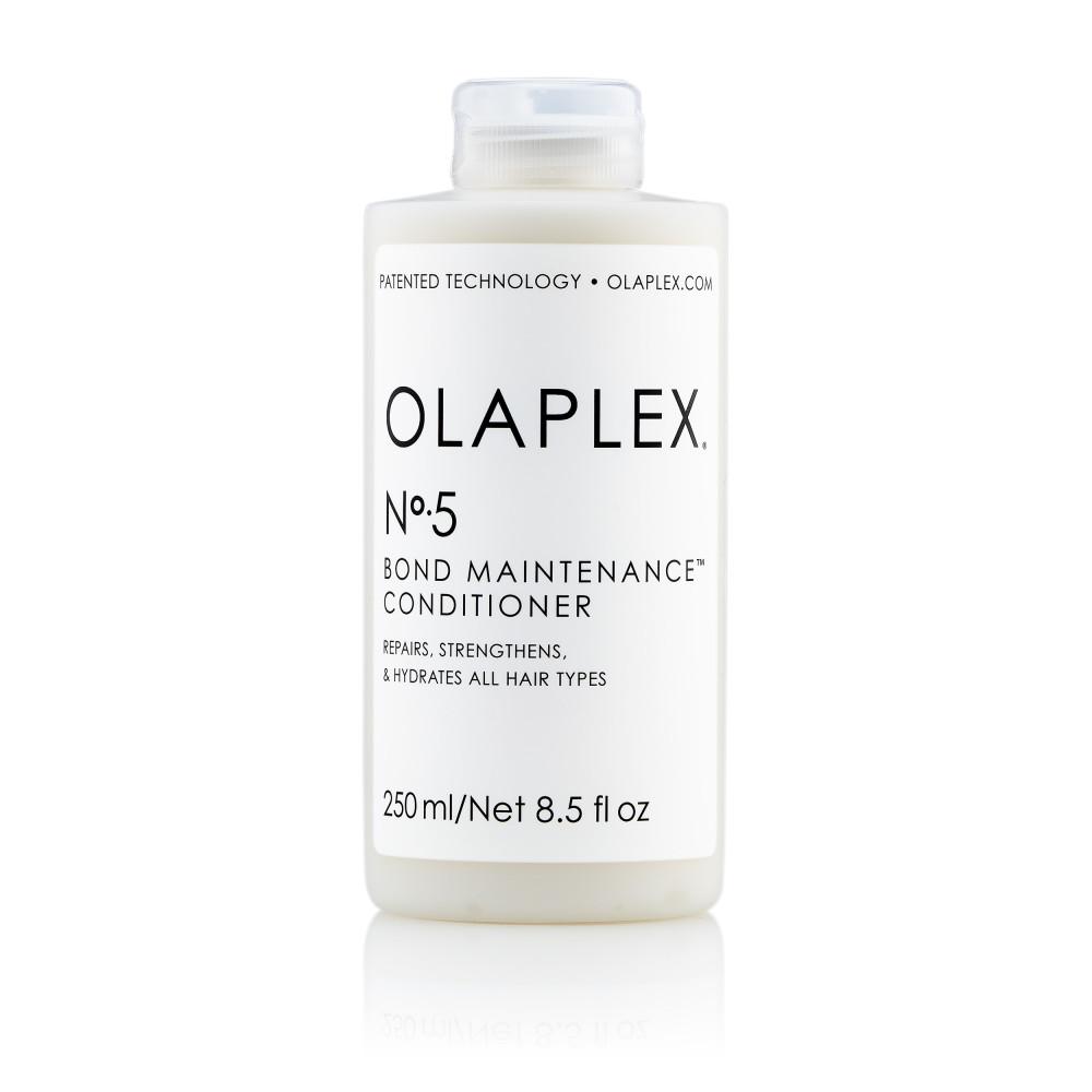 Olaplex No.5 Bond Maintenance Conditioner (250ml)