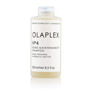 Olaplex No.4 Bond Maintenance Shampo
