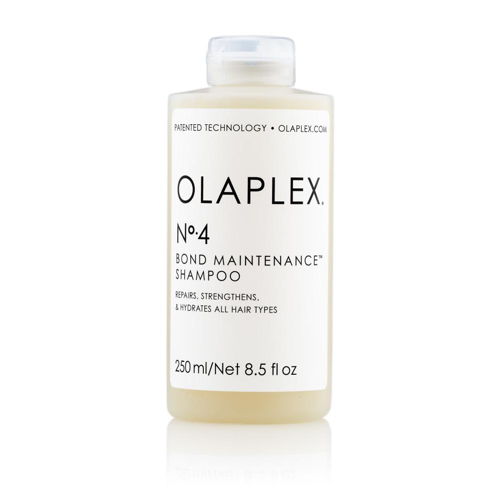 Olaplex No.4 Bond Maintenance Shampo