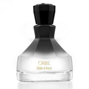 Oribe Côte D`Azur Eau De Parfum