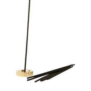 Oribe Incense