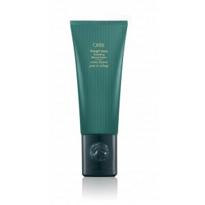 Oribe Straight Away Smoothing Blowout Creme