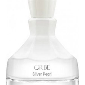 Oribe Silver Pearl Parfum
