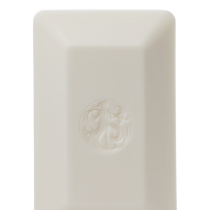 Oribe Côte D`Azur Soap