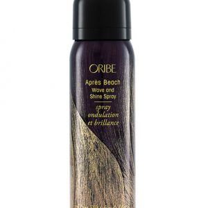 Oribe Après Beach Travel Size