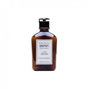 Depot Refreshing Conditioner