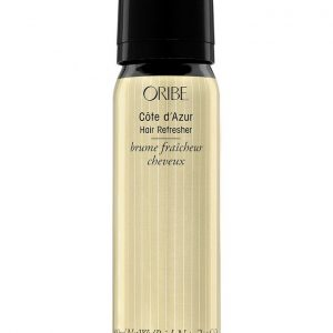 Oribe Côte d'Azur Hair Refresher Travel Size