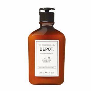 Depot Hydrating Shampoo