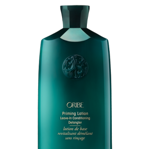 Oribe - Priming Lotion Leave-In Conditioning Detangler
