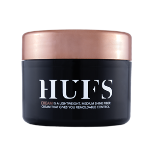 HUFS - Cream