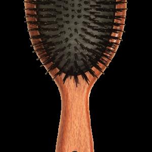 Evo - Pin Bristle Brush
