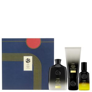 Oribe - Gold Lust Collection