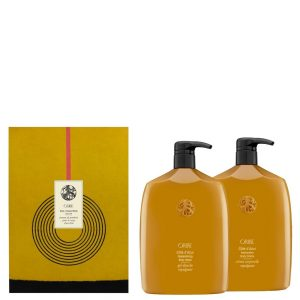 Oribe Cote d'Azur Body Liter Collection