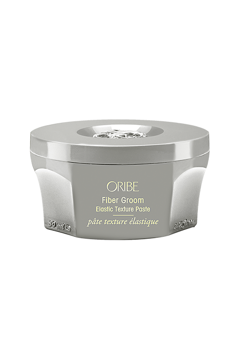 Oribe - Fiber Groom Elastic Texture Paste