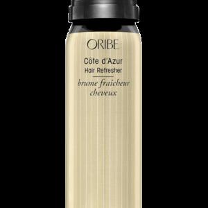 Oribe - Côte d'Azur - Hair Refresher