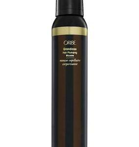 Oribe - Grandiose Hair Plumping Mousse