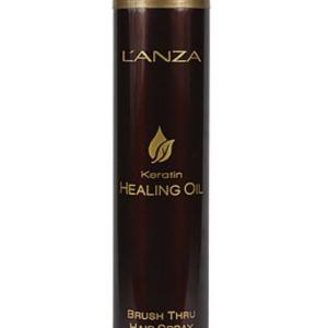 Lanza - Brush Thru Spray