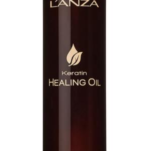 Lanza - Lustrous Shampoo