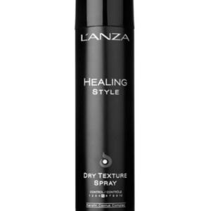 Lanza - Dry Texture Spray