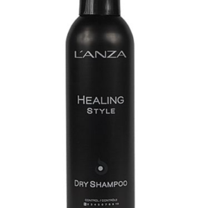 Lanza - Dry Shampoo
