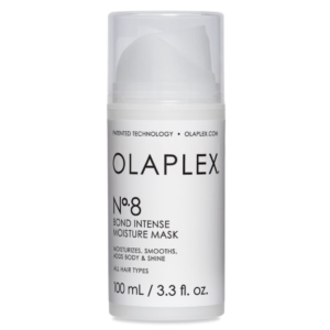 Olaplex No8 - Bond Intense Moisture Mask