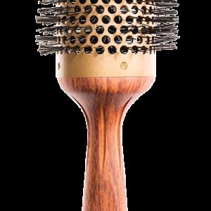 Evo - Hank 52 Ceramic Radial Brush