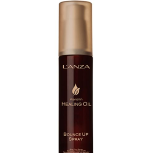 Lanza - Bounce Up Spray