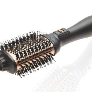 Efalock Big Hot Brush - Fønbørste